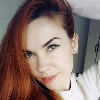 Olesya Onair фото