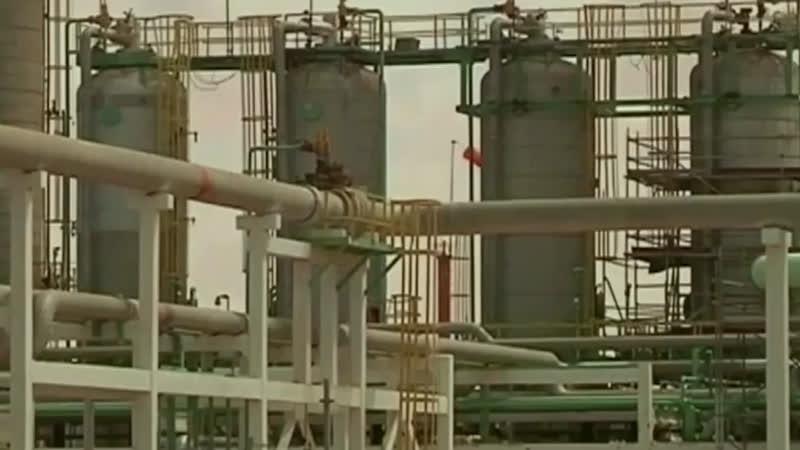 Страны члены ОПЕК сократят добычу нефти на 2 5% 8 декабря Утро СОБЫТИЯ ДНЯ ФАН ТВ