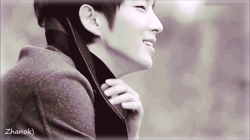 I am waiting (Lee Joon Gi for Star1) 이준기 leejoongi イジュンギ
