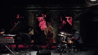 Ambrose Akinmusire Quartet, 20. PJF, Pancevo