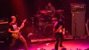 Wormrot Live @ BloodShed Fest XII
