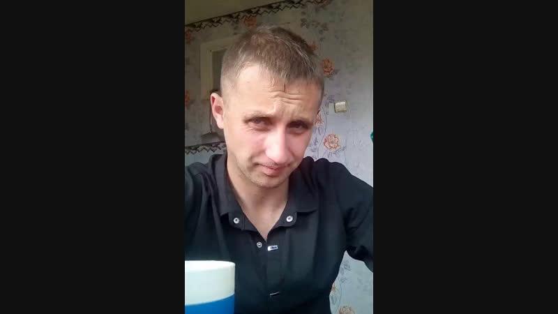 Андрей Музыкантов - Live