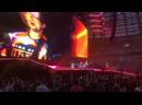 Muse Plug in Baby Moscow Stadium Luzhniki 15 June 2019 2