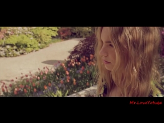 Pete Bellis & Tommy - Lifeline (GeoM Remix) ( https://vk.com/vidchelny)