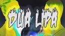 BABA YAGA DUA LIPA Official Music Video