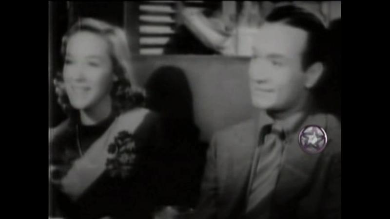 Yo quiero morir contigo (1941, Аргентина)