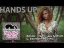 LMFAO feat. Lauren Bennett GoonRock - Party Rock Anthem (C. Baumann Bootleg)