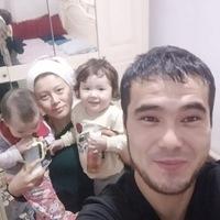 Аватар Муртазы Айткожи