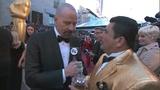Oscar - like time to drink #coub, #коуб