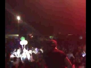 DJ KADIR - Live