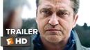 Angel Has Fallen Trailer 1 (2019) | Movieclips Trailers