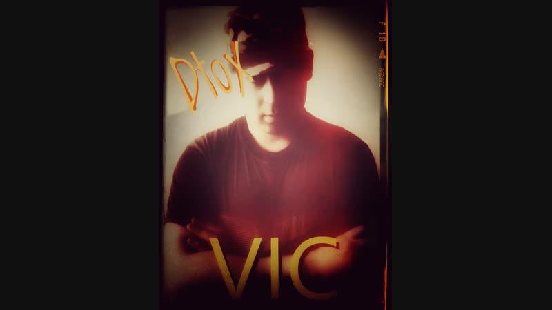 Vic from dtox - В сравнении