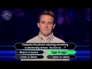 Who Wants to be a Millionaire? (14.05.2005)