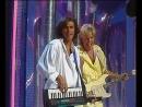 Modern Talking - You Can Win If You Want (Wetten dass, 18.05.1985, ZDF)