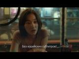 «Пылающий». Юмор о корейских субтитрах. ПРОВЗГЛЯД