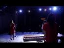 Кавер группа Карибы кавер на песню Monatik Кружит