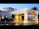 Los Pinos Resort Spa Termal All Inclusive Termas de Rio Hondo Argentina