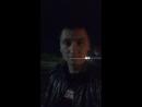 Закрытая вечеринка на Архангельском 23 в г.Северодвинске