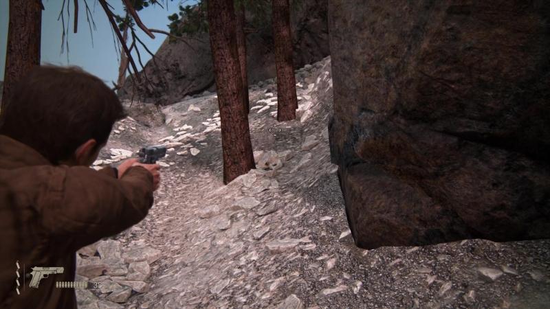 Uncharted™ 4_ Путь вора_20180816162454