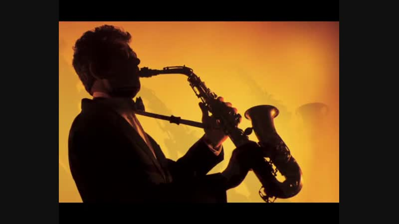 Сборник٭Мелодии Саксофона для Романтического Вечера٭Gold saxophone٭Music for the soul٭