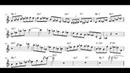 Jesse Van Ruller - Debits and Credits (transcription)