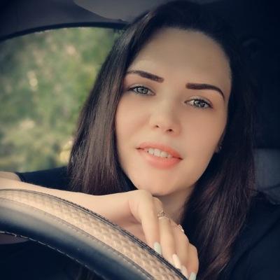 Евгения Онегина