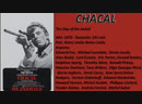 Chacal 1973
