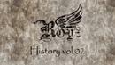 Royz History vol.02