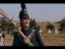 1995 Битва Шарпа Sharpe's Battle