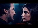 Merve Kerim / Crazy in Love / MerKer