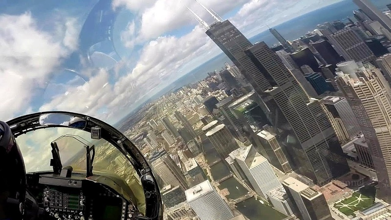 Top 15 UNBELIEVABLE Maneuvers at Low Level Flying