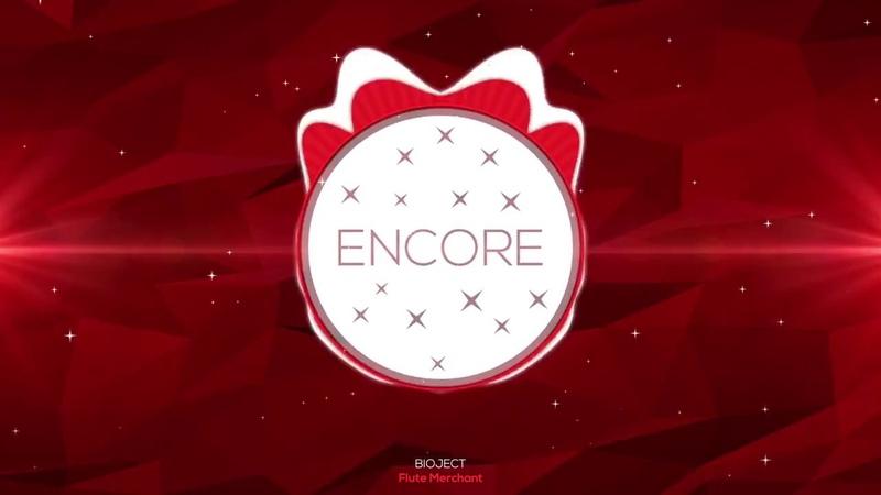 BIOJECT - Flute Merchant | ENCORE