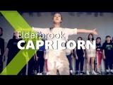 Viva dance studio Capricorn - Elderbrook Jane Kim Choreography
