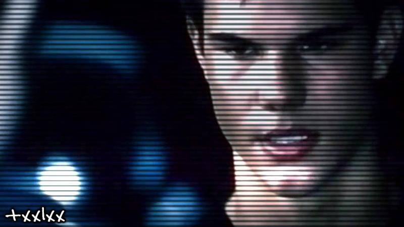 The Twilight Saga:Evacuate Dancefloor|| Boys And Girls =](Re-Uploaded)