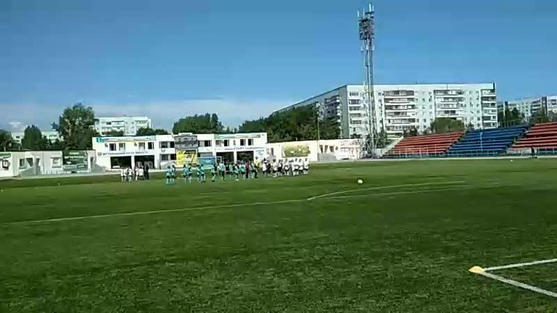 димитровград- мелекесский р-н