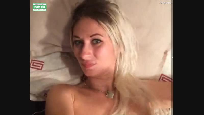 Video_2018-06-19_214714-1