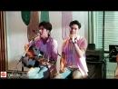 Chai Reu Bplao TaeTEe Mini Concert 2