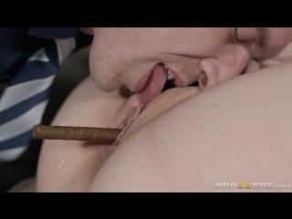 Ella Hughes Pleasuring The New Partnerseks porno
