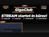 Minecraft Divine Journey STREAM !IP GigaClub.net (DeutschHD) KevTV