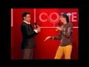 Comedy club - два поэта