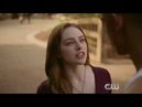 Legacies (The CW) Lots of Territory Promo HD - The Originals spinoff