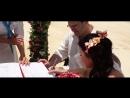 3_Свадебный ролик HD.wmv