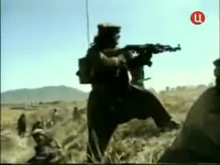 #Мятеж_в_преисподней_Афганистан_Пленные_Советские_бойцы