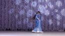 восточные танцы халиджи Каменева Алина