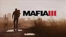Mafia 3 Soundtrack - Mourning Ritual (ft Peter Dreimanis) - Bad Moon Rising