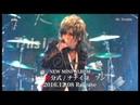 This is a PEN.2nd Mini Album 「七色微分式 / ナナイロビブン」発売!