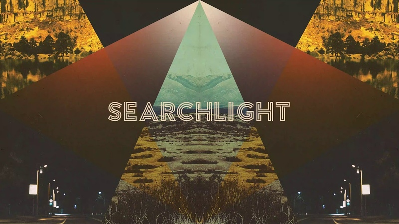Oi Va Voi - Searchlight (Official Audio)
