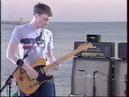 Blur - Tender, B.L.U.R.E.M.I., Song 2 (Live in Nulle Part Ailleurs Show, Paris, France 15/05/1999)