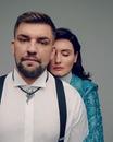 Вася Вакуленко фото #40