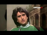 Toto Cutugno - LItaliano _ Тото Кутуньо - Итальянец (1983)